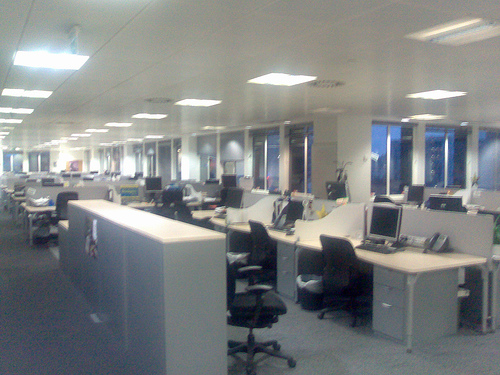 empty-office.jpg